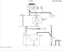 wiring schematics mercedes benz fixya