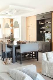 modern epicurean kitchen 76 best cp kitchen images on pinterest dream kitchens white