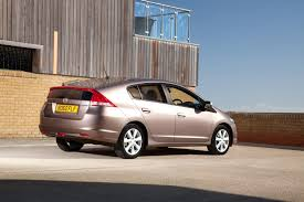 suv honda inside 2011 honda insight improved for uk