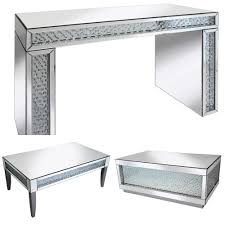 Mirrored Furniture Online Outlet Mirrors The Online Decorative Mirror Superstore