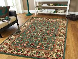 Area Rugs With Turquoise And Brown Brown Area Rugs Cheap Comely Clearance Turquoise Rug Large Size Of