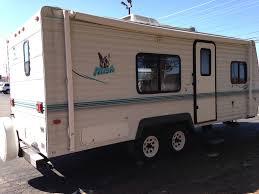 2002 northwood nash 24a travel trailer east greenwich ri arlington rv