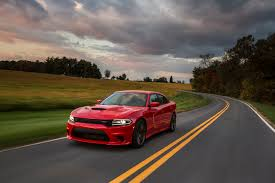 dodge charger hellcat charger hellcat peerless for price and power first drive