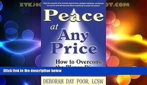 The Doormat Syndrome Pdf Full Pdf Downlaod Talk Trust And Feel Keeping Codependency