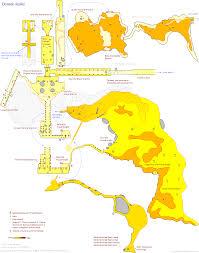 Dark Souls 2 Map Maps Dark Souls Wiki