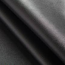 Marine Grade Vinyl Upholstery Fabric How To Recover A Motorcycle Seat Using Stretch Vinyl Fabric Sailrite