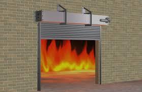 cowan doors industrial and commercial doors company melbourne