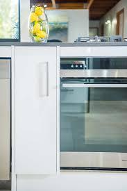 Competitive Kitchen Design Adelaide Kitchen Renovations And Kitchen Design Wallspan