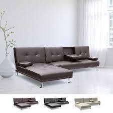 divani per salotti divano letto angolare con penisola 3 posti per salotto soggiorno
