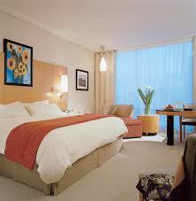 luxury hotels montreal u2013 benbie