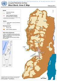 Israel Map 1948 Israel U0027s Settlements 50 Years Of Land Theft Explained Illegal