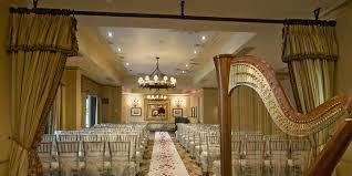 Wedding Chapels In Houston Hotel Granduca Houston Weddings Get Prices For Wedding Venues In Tx
