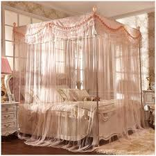 diy canopy bed must try diy canopy bed frame plans condointeriordesign com