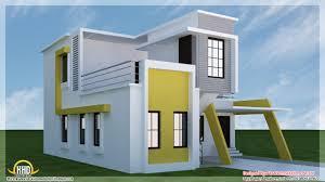Small House Plans With Second Floor Balcony Modern House Plans With Balcony On Second Floor U2013 Best Balcony