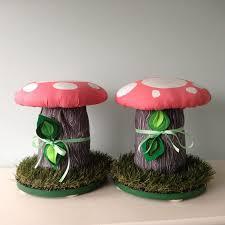 Mushroom Chair Walmart Glamorous Kids Mushroom Chair 75 With Additional Small Desk Chairs