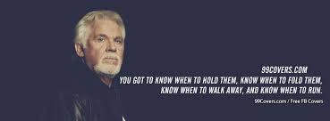 Kenny Rogers Meme - facebook cover photos kenny rogers the gambler lyrics facebook covers
