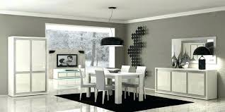 contemporary formal dining room sets black formal dining room set formal and elegant dining room sets