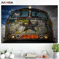 Hipster Home Decor by Online Get Cheap Wall Decor Hipster Aliexpress Com Alibaba Group