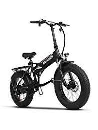 amazon black friday pdf electric bicycles amazon com