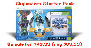 amazon black friday 3ds sale november 20th game deals skylanders on sale 3ds deals and new