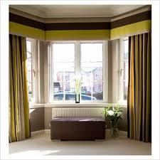 kitchen bay window curtain ideas kitchen bay window roman shades bay window curtains ideas blinds