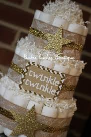 Diaper Cake Decorations For Baby Shower Best 25 Diaper Bouquet Ideas On Pinterest Baby Shower Diaper