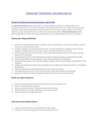 maintenance cover letter 28 images sle cover letter