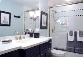 Agape Bathroom Agape Construction Company Bathrooms