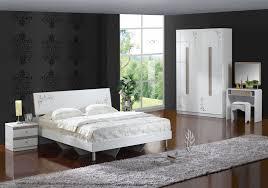 Conservatory Inexpensive Modern Furniture  Liberty Interior - Modern furniture miami