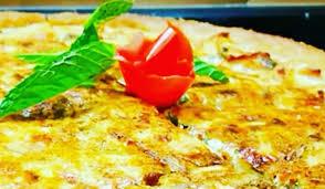 cuisine de chahrazed cuisine kahina
