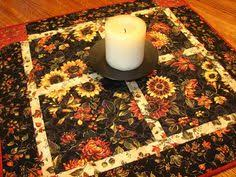 quilted square table toppers jean s square burlap table topper burlap squares and stitch