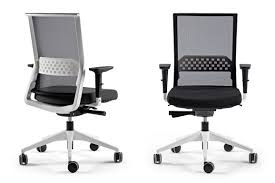Office Chair For Tall Man Stay Alegre Design