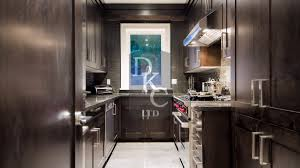 dynasty kitchen leaders in contemporary cabinetry manufacturing