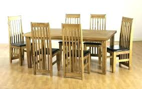 mexican dining table set mexican dining table and chairs dining room set pine dining