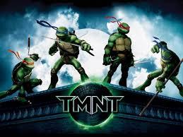 teenage mutant ninja turtles first teenage mutant ninja turtles trailer arriving with captain