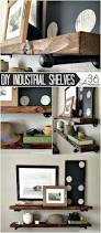 diy home design easy 507 best diy home projects images on pinterest diy balcony