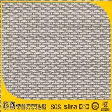pvc flooring roll linoleum flooring rolls vinyl rolls wholesale