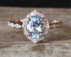 promise ring vs engagement ring engagement rings etsy sg