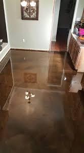 epoxy flooring system epoxy flooring brisbane australia