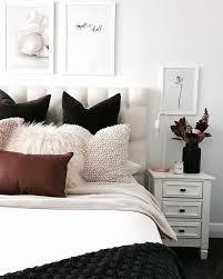 tableau deco pour chambre adulte tapis persan pour idee deco pour chambre parentale frais stunning