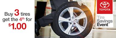 toyota specials parts service specials at rodland toyota serving seattle