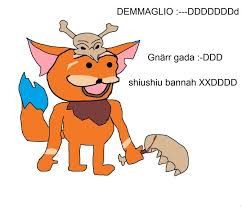 Fug Meme - league randoms 16