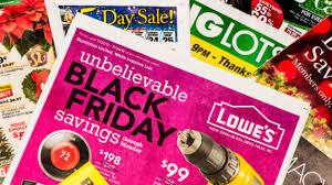 brad s black friday top black friday shopping apps thanksgiving com