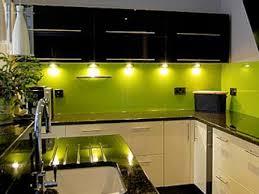lime green kitchen ideas lime green kitchen appliances popular lime green kitchen