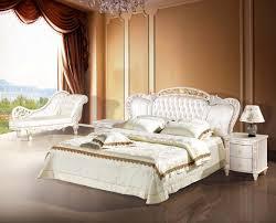 bedroom bed furniture bedroom design decorating ideas