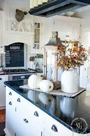 redecorating kitchen ideas kitchen counter decoration ideas to decorate kitchen countertops