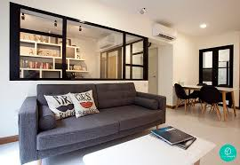 Most Popular Sofa Styles 10 Most Popular Homes Hdb Condo In Singapore 2015 Toilet Tiles