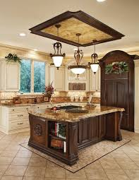 Old World Kitchen Tables by 46 Best Traditional Kitchens Images On Pinterest Dream Kitchens