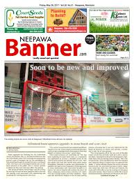 resume template for accounting technicians diplomatic pouch diplomacy may 26 2017 neepawa banner by neepawa banner press issuu