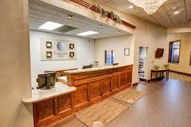 Comfort Suites Washington Pa Hotel Comfort Suites Pittsburgh Churchill Pa Booking Com